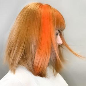 12-color